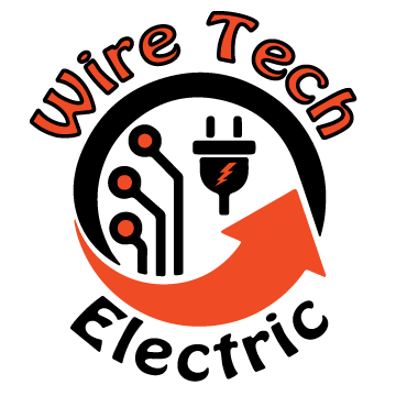 Wire Tech Electric